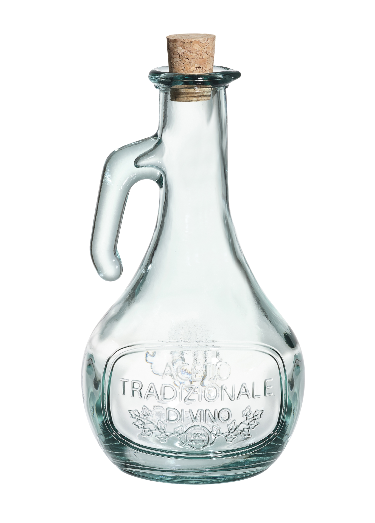 Essigflasche