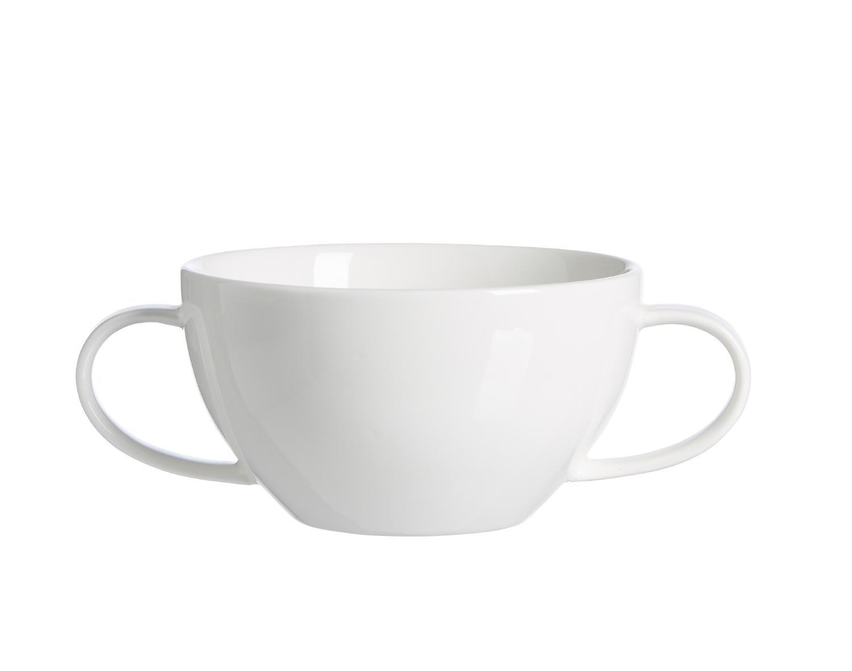 Suppen Obertasse