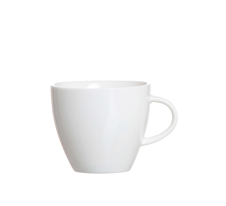 Espresso Obertasse