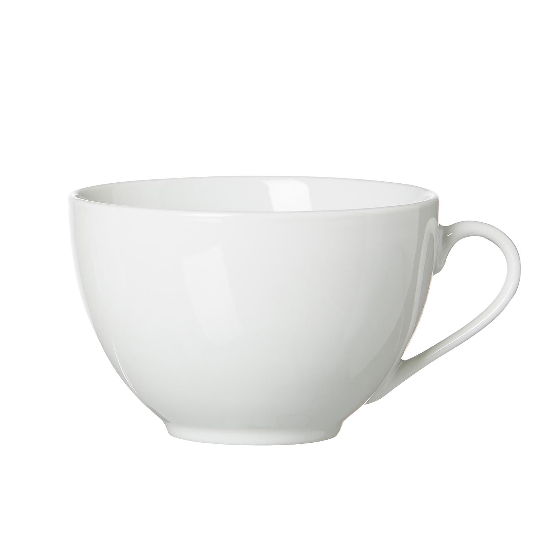 Cappuccino Obertasse