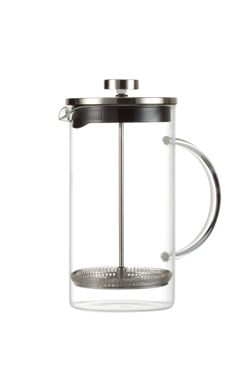 Kaffeebereiter