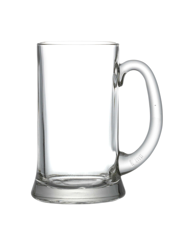 Bierseidel