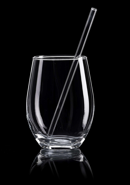Trinkset
