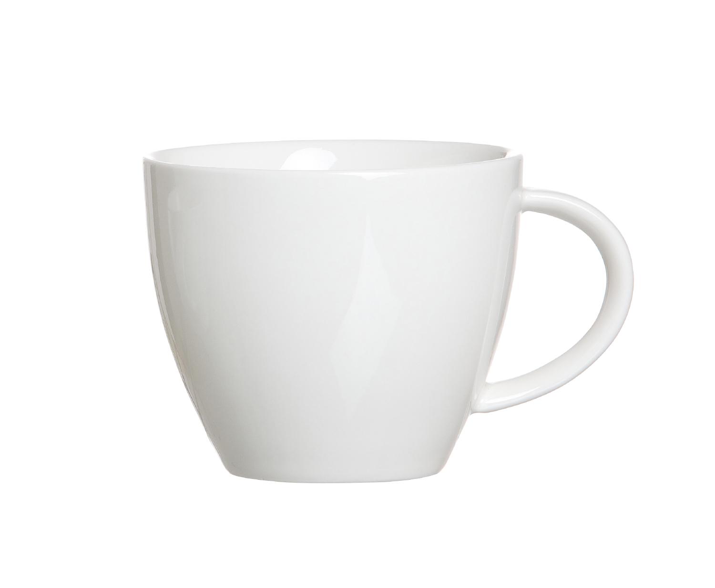 Kaffee Obertasse